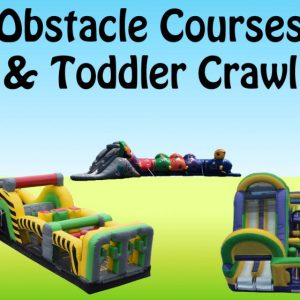 obstacle20course_845960_big